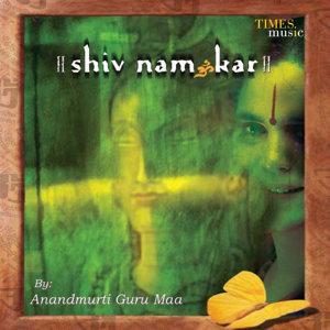 Shiv Namomkar