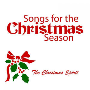 Songs for the Christmas Season