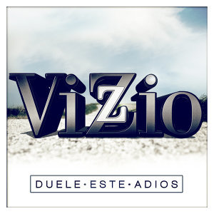 Duele Este Adios - Single