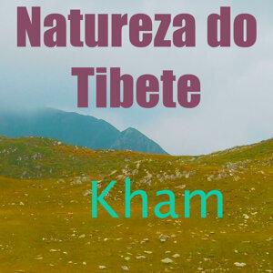 Natureza do Tibete