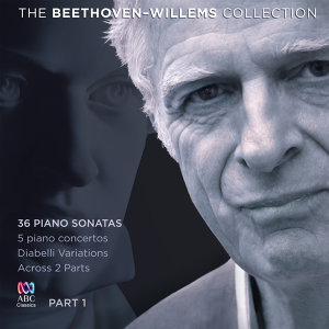 The Beethoven–Willems Collection