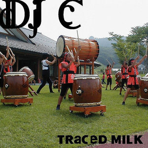 Traced Milk