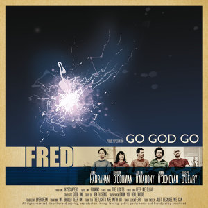 Go God Go - EU Version
