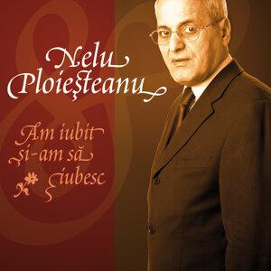 Nelu Ploiesteanu - Am Iubit Si-am Sa Iubesc (eAlbum)