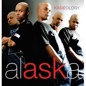 Kasieology