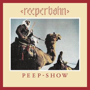 Peepshow - Bonus Version