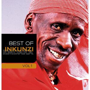 Best Of Vol. 1