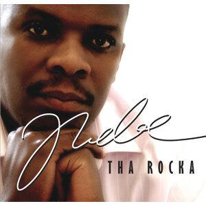 Tha Rocka