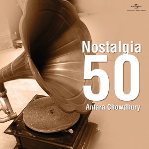 Nostalgia 50