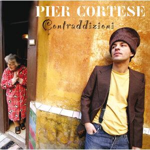 Contraddizioni - New Version