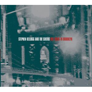 One Night In Brooklyn - EP