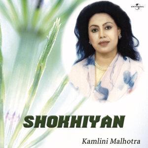 Shokhiyan