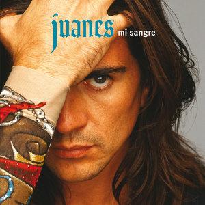 Mi Sangre 2005 Tour Edition