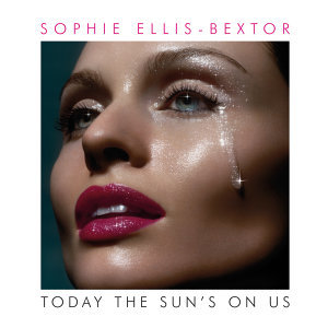 Today The Sun's On Us