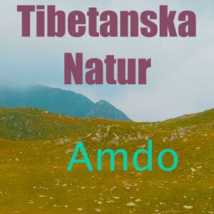 Tibetanska Natur