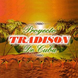 Proyecto Tradison De Cuba