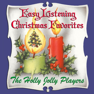 Easy Listening Christmas Favorites