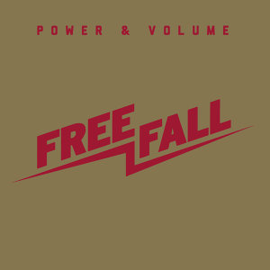Power & Volume - Single