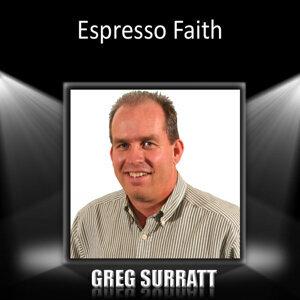 Espresso Faith