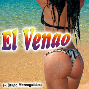 El Venao - Single