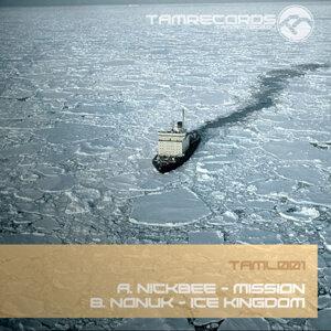 Mission, Ice Kingdom