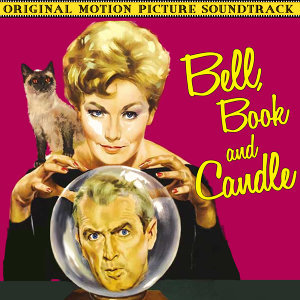 Bell, Book & Candle (Original Motion Picture Soundtrack)