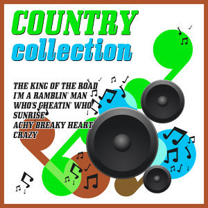 Country Collection