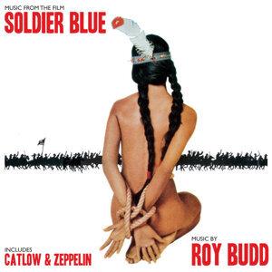 Soldier Blue (Original Motion Picture Soundtrack)