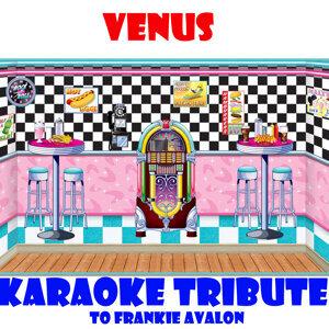 Venus (Instrumental)