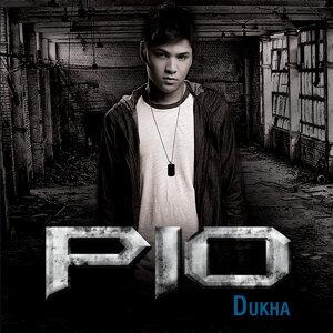 Dukha - EP