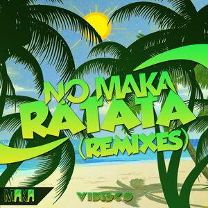 Ratata (Remixes)