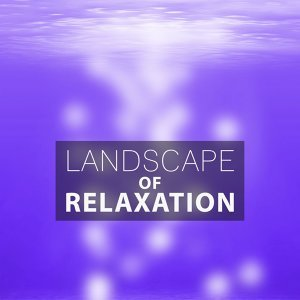 Landscape of Relaxation – Nature Sounds, Pure Nature, Natural Chill, Rest, Deep Sounds