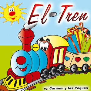 El Tren - Single