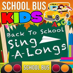 Back to School Sing-a-Longs