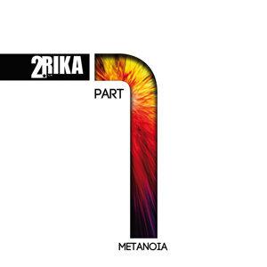 Metanoia, Pt. 1