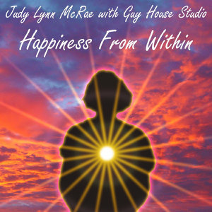 Happiness from Within-Single