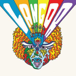 Ladyblade