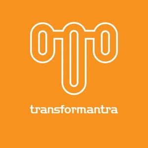 Transformantra