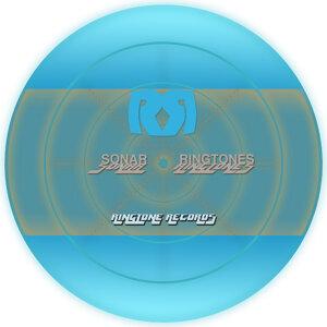 Sonar Ringtones