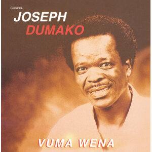 Joseph Dumako/Vuma Wena