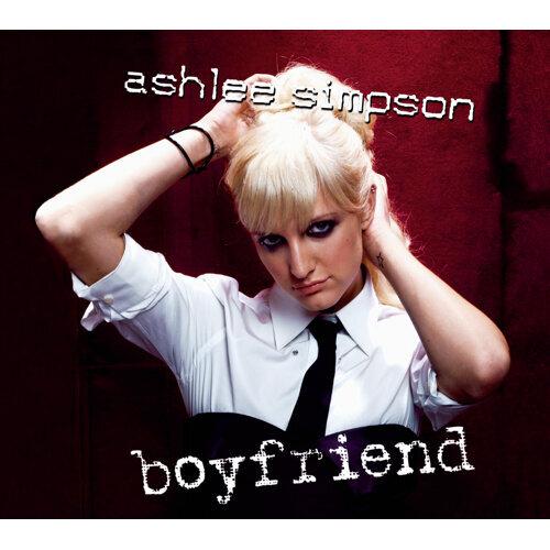 Boyfriend - International Version