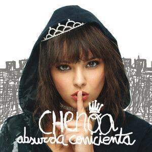Absurda Cenicienta - (Deluxe Version)