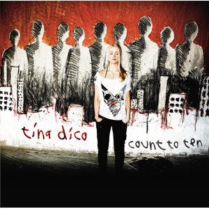 Count To Ten - Exclusive Version
