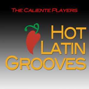 Hot Latin Grooves