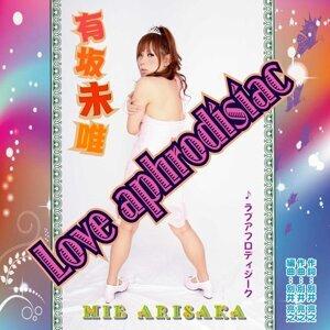Loveaphrodisiac