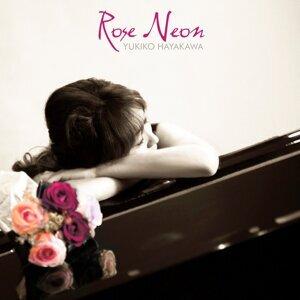 Rose Neon