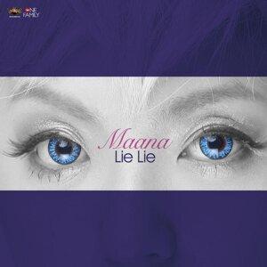 Lie Lie