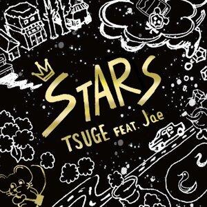 STARS feat. Jae