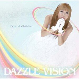 Crystal Children