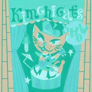 KimchiCats Show